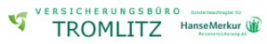 Header-Tromlitz-320
